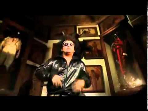 """Pibe Feat Chico Castillo // """" Porque nos dijimos Adios"""" VIDEO OFICIAL"""