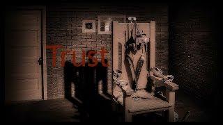 "getlinkyoutube.com-""Trust"" Creepypasta (Feat: CreepyRasta)"