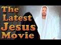 The NEW Jesus Film 2013