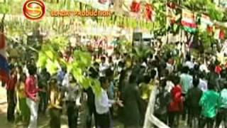 getlinkyoutube.com-Happy Khmer New Year 2009!!-SD vol.81#8