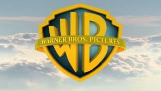 getlinkyoutube.com-Warner Bros Intro