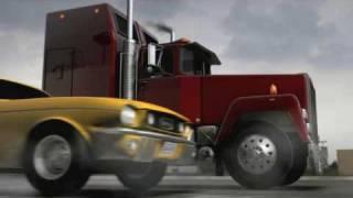 getlinkyoutube.com-Transformers 5