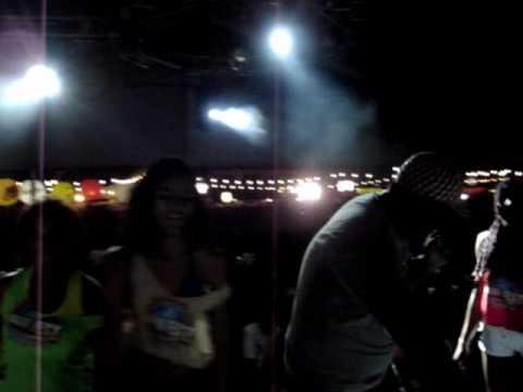 SALVADOR FEST 2010 BEAT PROIBIDO JOGA O BUMBUM PRO ALTO NA BOATE FUNK