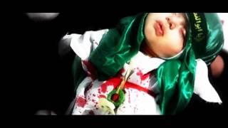 getlinkyoutube.com-احمدالخادم شما طال السفر  Video Clip Full HD