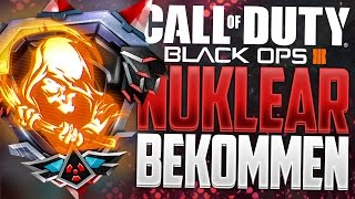 getlinkyoutube.com-AIM VERBESSERN & NUKLEAR BEKOMMEN in Black Ops 3! (German/Deutsch)