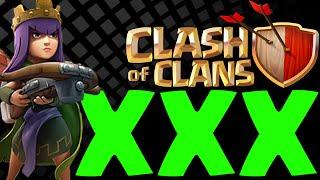 getlinkyoutube.com-Clash of Clans XXX Podcast! WARNING Very Raunchy & HILARIOUS!