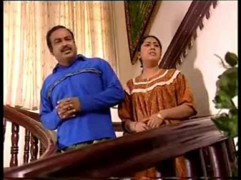 Tamil Christian Sitcom Full Episode