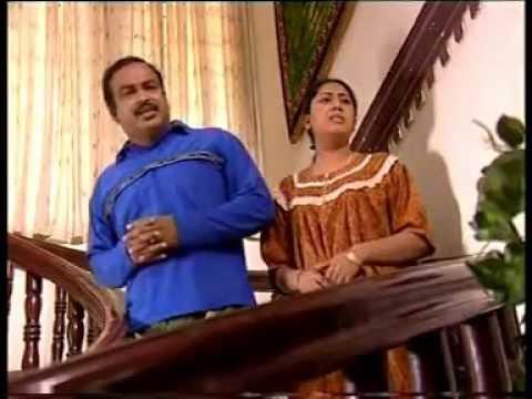 Tamil Christian Sitcom Full Episode