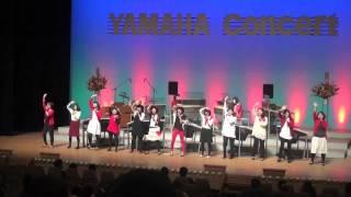 getlinkyoutube.com-ヤマハ音楽教室発表会 講師演奏