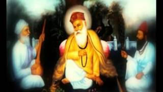 getlinkyoutube.com-Dhan Guru Nanak Dev Ji