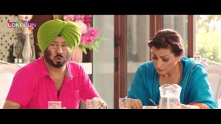 getlinkyoutube.com-Punjabi Comedy || Munde Kamaal De Comedy Scenes || Punjabi Comedy Scenes || New Punjabi Movies 2015