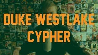 getlinkyoutube.com-Ashtin Larold - Duke Westlake Cypher
