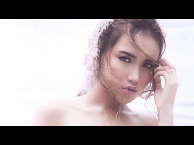 MY LOPELY - AYU TING TING karaoke download ( tanpa vokal ) cover