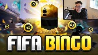 getlinkyoutube.com-FIFA BINGO!!! OMFG MY PACK LUCK IS AMAZING!!! My Best Fifa Bingo Ever!!!