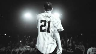 "getlinkyoutube.com-""Clap For Me"" Logic/Young Sinatra Style Hip Hop Beat"
