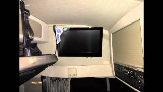getlinkyoutube.com-New Volvo FH 500 Euro 6