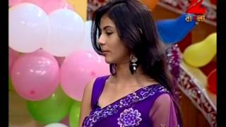 getlinkyoutube.com-Didi No 1 - Episode 219 - July 31, 2014