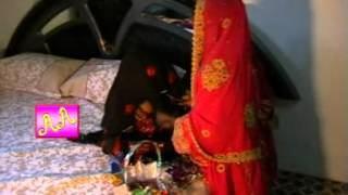 getlinkyoutube.com-New balochi songs 4  S;B