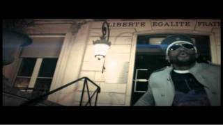 Bikim - On Peut Changer Tout Ça (ft. M.a.s)