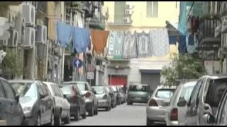 getlinkyoutube.com-Włoska mafia w polsce