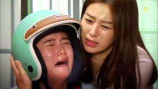 getlinkyoutube.com-My Heart Twinkle Twinkle (2015) Teaser - South-Korea Romance Comedy