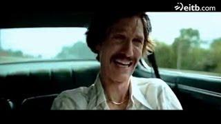 getlinkyoutube.com-La transformación de Matthew McConaughey