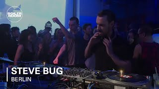 getlinkyoutube.com-Steve Bug Boiler Room Berlin DJ Set