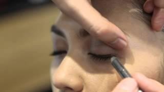 getlinkyoutube.com-Video cara MakeUp untuk Sehari-hari menjadi cantik dan seksi (preety women)