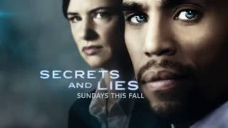 Secrets and Lies – Trailer temporada 2