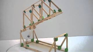 getlinkyoutube.com-Hydraulic bridge