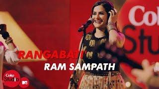 getlinkyoutube.com-Rangabati - Ram Sampath, Sona Mohapatra & Rituraj Mohanty - Coke Studio@MTV Season 4