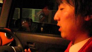 getlinkyoutube.com-SWKブログ動画 ハスラーインプレ編