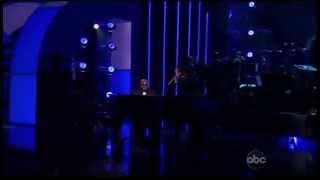 getlinkyoutube.com-Alicia Keys & Stevie Wonder 2012 Billboard Music Awards