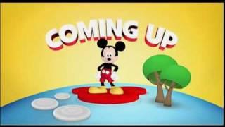 getlinkyoutube.com-Disney Junior UK - Continuity & Promos - 11.2011