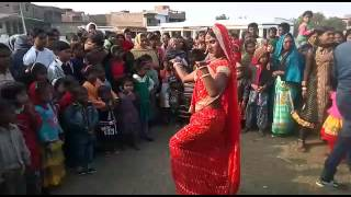 getlinkyoutube.com-Kotila azamgarh