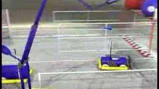 getlinkyoutube.com-2008 First Robotics Competition(FRC) Game Animation