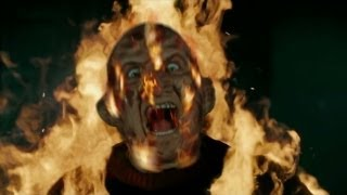 getlinkyoutube.com-Freddy's Origins - The Beginning