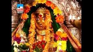 getlinkyoutube.com-Aai Majhi Vaat Konachi Pahate...(Marathi Koligeet)