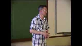 getlinkyoutube.com-Квантовая механика и философия