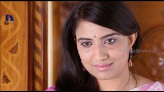 getlinkyoutube.com-Nandu Telugu Full Movie Part 6 || Vijay, Garvita, Vinod, Triveni