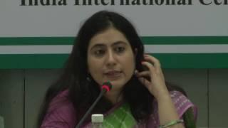 getlinkyoutube.com-Seminar on Understanding Land Acquisition Disputes in India