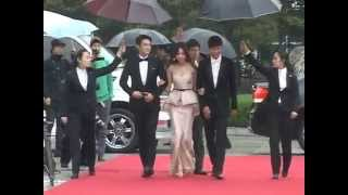 getlinkyoutube.com-49th Baeksang Arts Awards, 제49회 백상예술대상 _Show case
