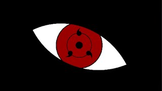 getlinkyoutube.com-Call of Duty Black Ops 3 Sharingan Emblem