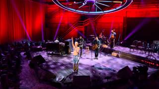 Miley Cyrus   Why'd You Only Call Me When You're High? (MTV Unplugged)