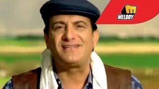 Mohamed Eskandar - Joumhoureyet Alby / محمد إسكندر - جمهورية قلبي