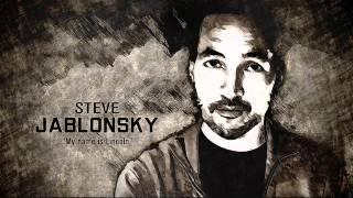 getlinkyoutube.com-Steve Jablonsky & Hans Zimmer   Movie Tracks