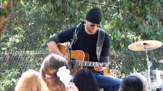 getlinkyoutube.com-Hell on the Heart - Eric Church