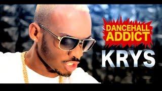 Krys - Dancehall Addict