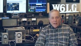 getlinkyoutube.com-Ham Radio Basics--Linear Amplifiers-