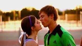 getlinkyoutube.com-My Heart Is - Tiffany Alvord (Official Video) (Original)